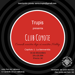 http://www.trupis.com/tours/club-coyote/