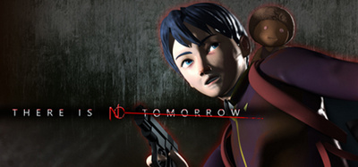 there-is-no-tomorrow-pc-cover