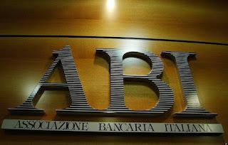 Nuova composizione del Comitati di Presidenza ABI