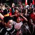 Canadá está de fiesta por el triunfo de los Raptors en la NBA