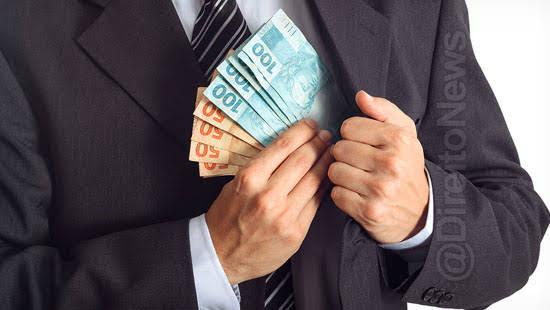 advogado condenado 7 vezes dinheiro direito