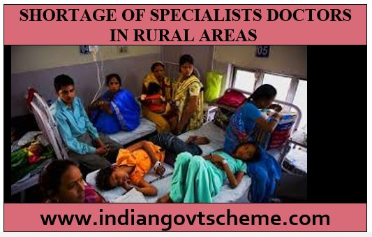 DOCTORS IN RURAL AREAS