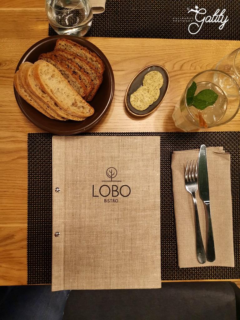 menu-w-restauracji
