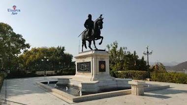 Maharana Pratap History and Story