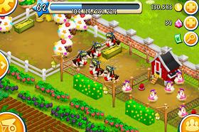 tai game farmery