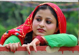 punjabi suit pic download punjabi ghaint jatti image, images of punjabi ghaint jatti