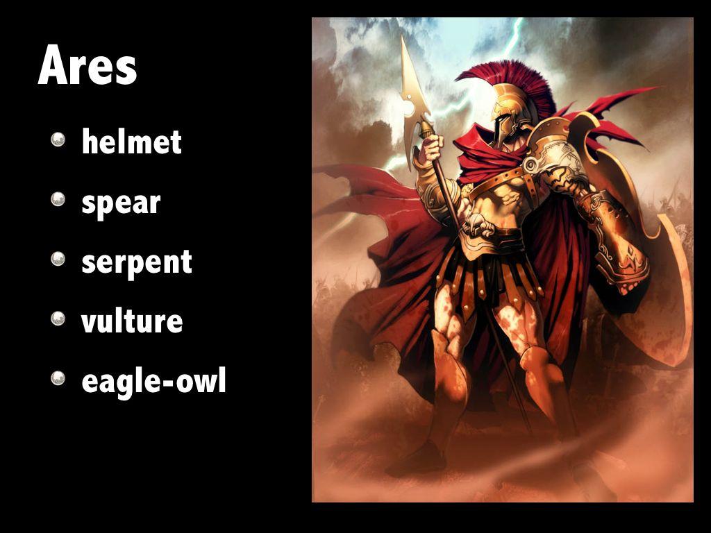 research paper on greek mythology homework academic writing service research paper on greek mythology