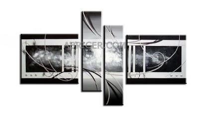 http://www.abricer.com/cuadros/abstractos/cuadros-blanco-negro-gris-dormitorios-salones-1643.html