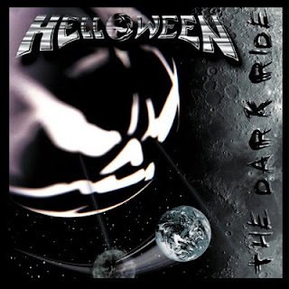 Terjemahan Lirik Lagu If I Could Fly - Helloween