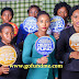 Save A Life campaign for Playworkz school