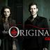The Originals Season 4 Episode 3: Haunter of Ruins