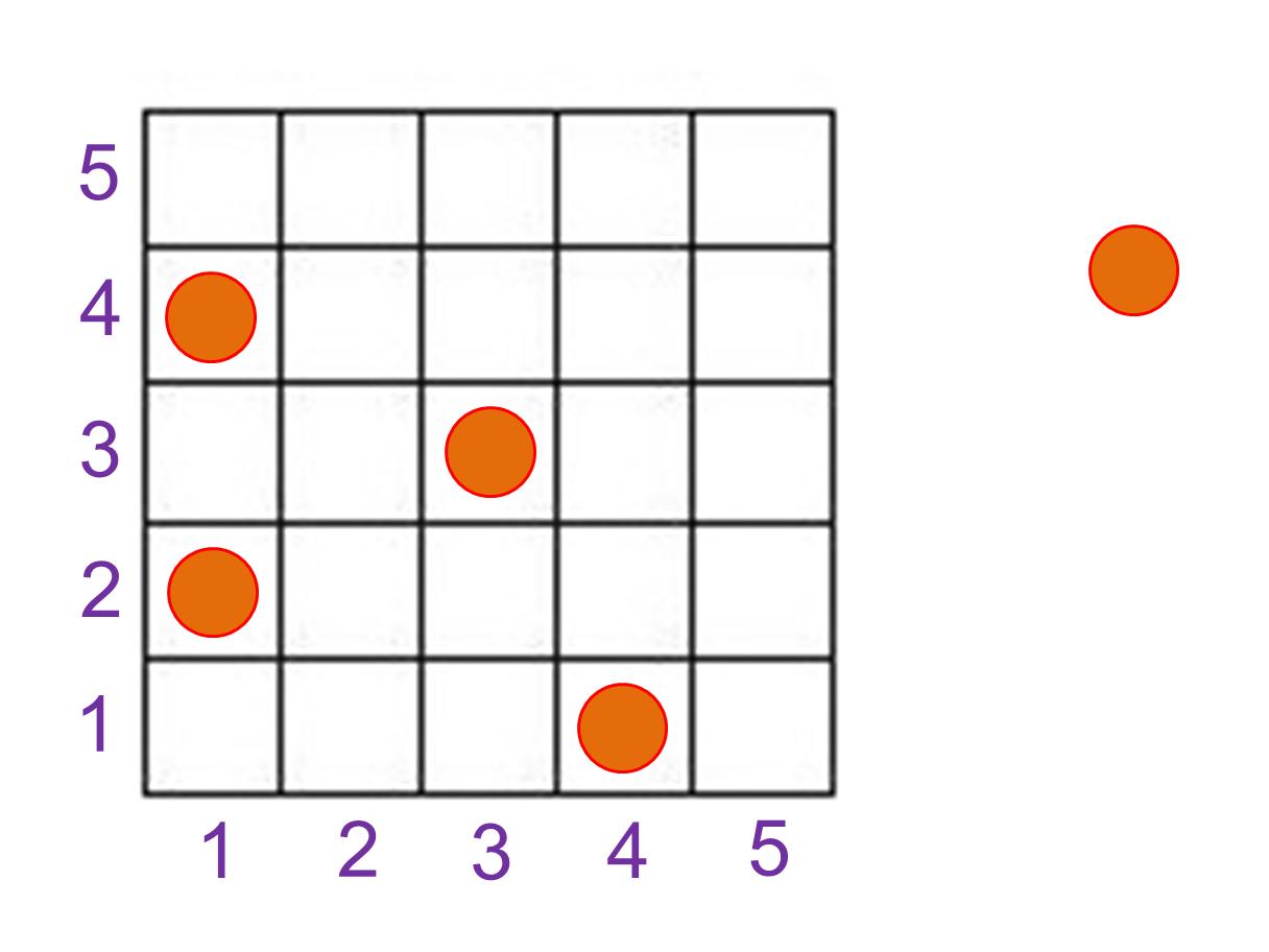 Median Don Steward Mathematics Teaching Square Symmetries