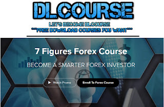 Hector forex trading course