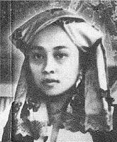 Ruhana Kuddus merupakan tokoh Sumatera Barat yang menjadi jurnalis perempuan pertama Indon Profil Ruhana Kuddus -  Jurnalis Perempuan Pertama Indonesia