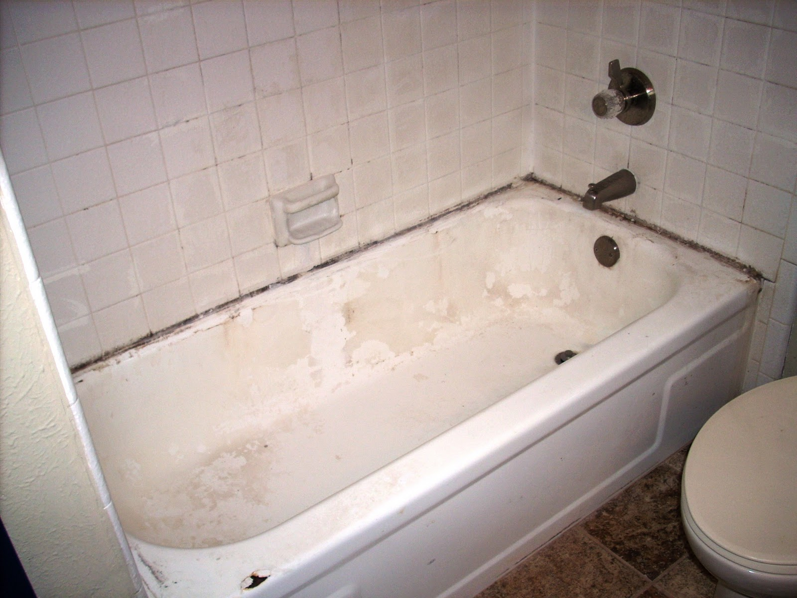 Home improvement bc renovations repairs view our home - Renovating a bathroom what to do first ...