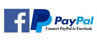 Facebook & PayPal: Selling On Facebook Using Paypal – How To Add PayPal On Facebook