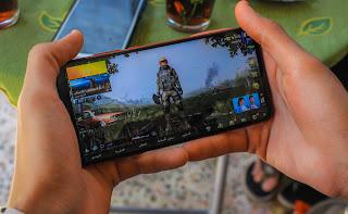 ألعاب android,ألعاب iphone,العاب اوفلاين,العاب اون لاين,العاب طبخ,games,freegames,fortnite,gametwist,forge of empires,tomb raider,tanki online,