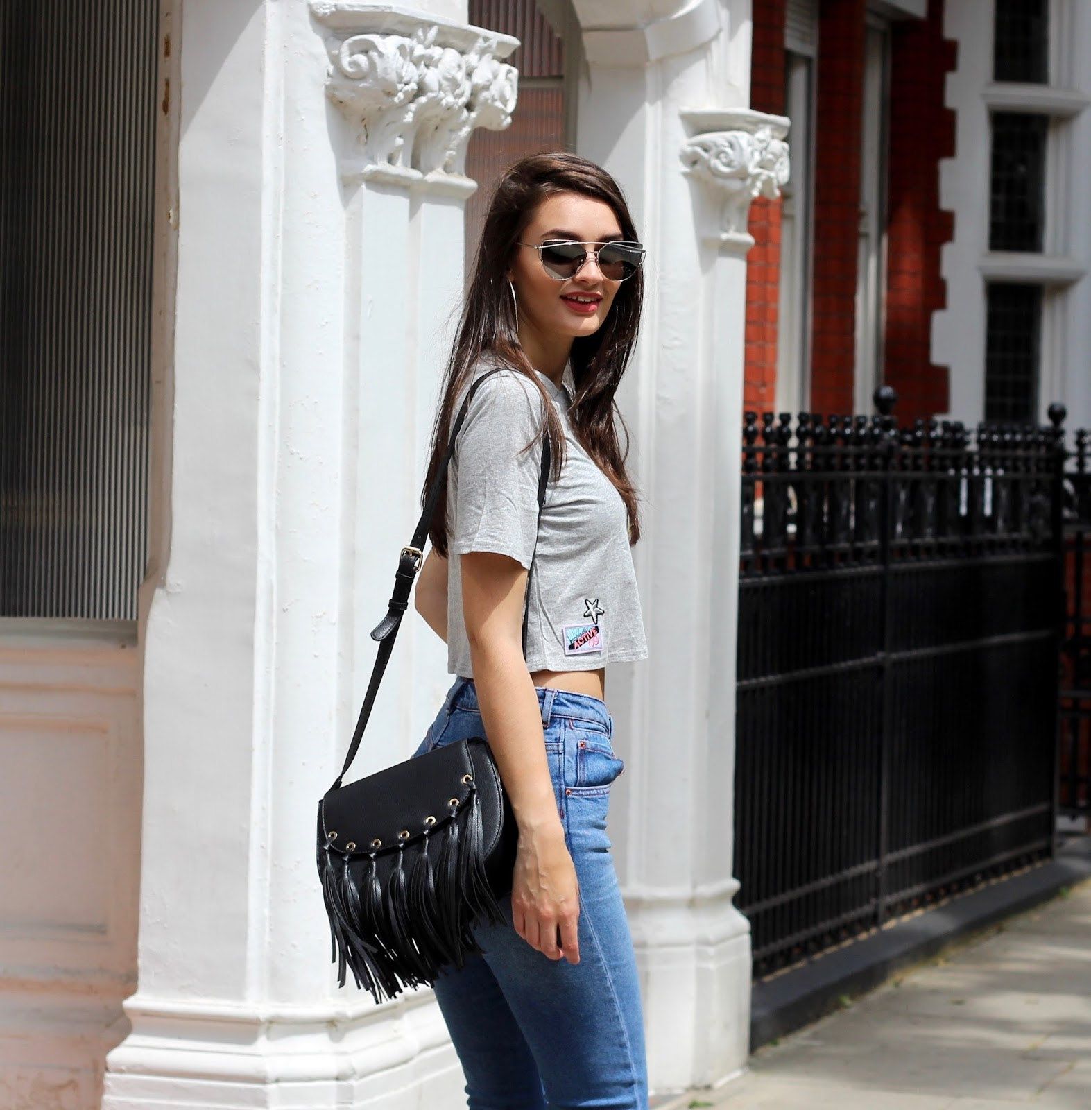 spring street style peexo blogger