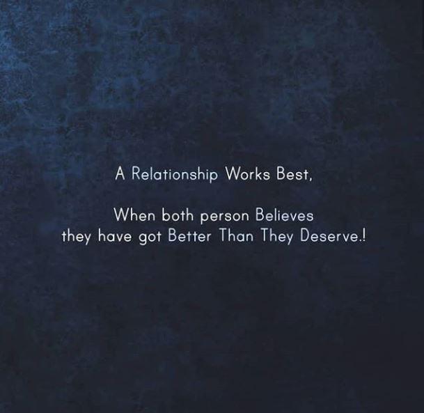 Love best Quotes for Whatsapp  | facebook |  Instagram