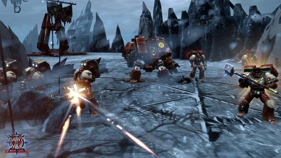 warhammer-40-000-dawn-of-war-ii-gold-edition-pc-screenshot-www.ovagames.com-1