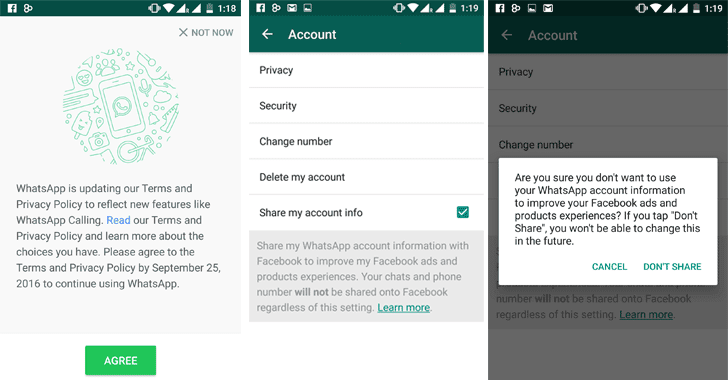 whatsapp-share-data