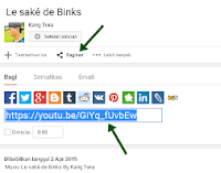 Cara Download Video YouTube Gratis