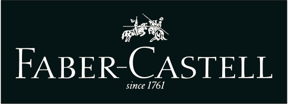 Lowongan Kerja Terbaru Desember 2016 PT. A.W Faber-Castell