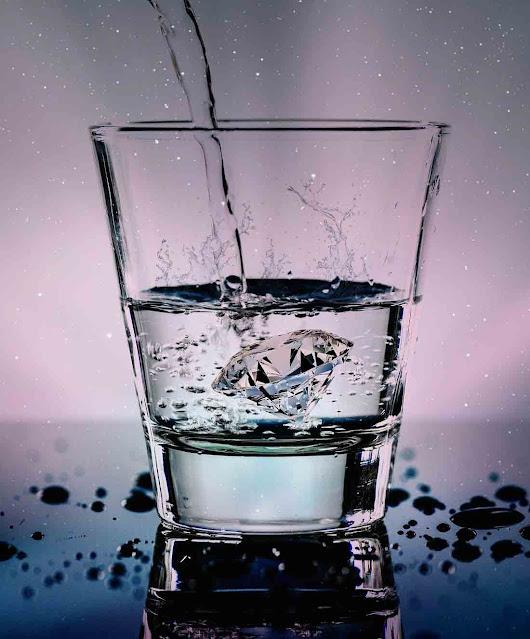 Cinco claves para hidratarse bien en verano