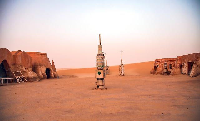 star wars tunisia location travel 2020