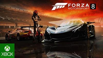 Best Games Racing
