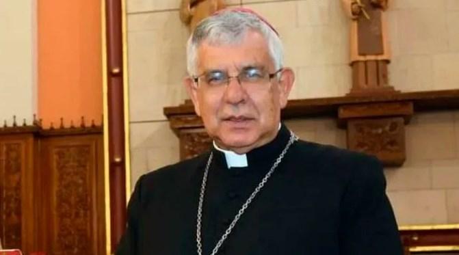 Comunismo só ajuda pobres a se tornar mais pobres, diz bispo mexicano