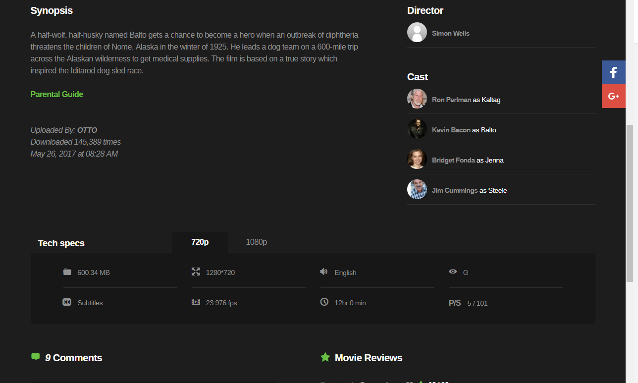 yts yify app download