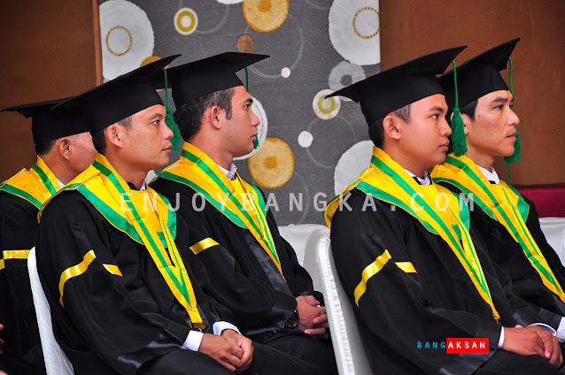 alumni-stisipol-pahlawan-12-bangka-di-enjoy-bangka