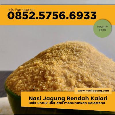 https://jualnasijagunginstanmalang.blogspot.com/2020/10/jual-beras-jagung-di-banyuwangi.html