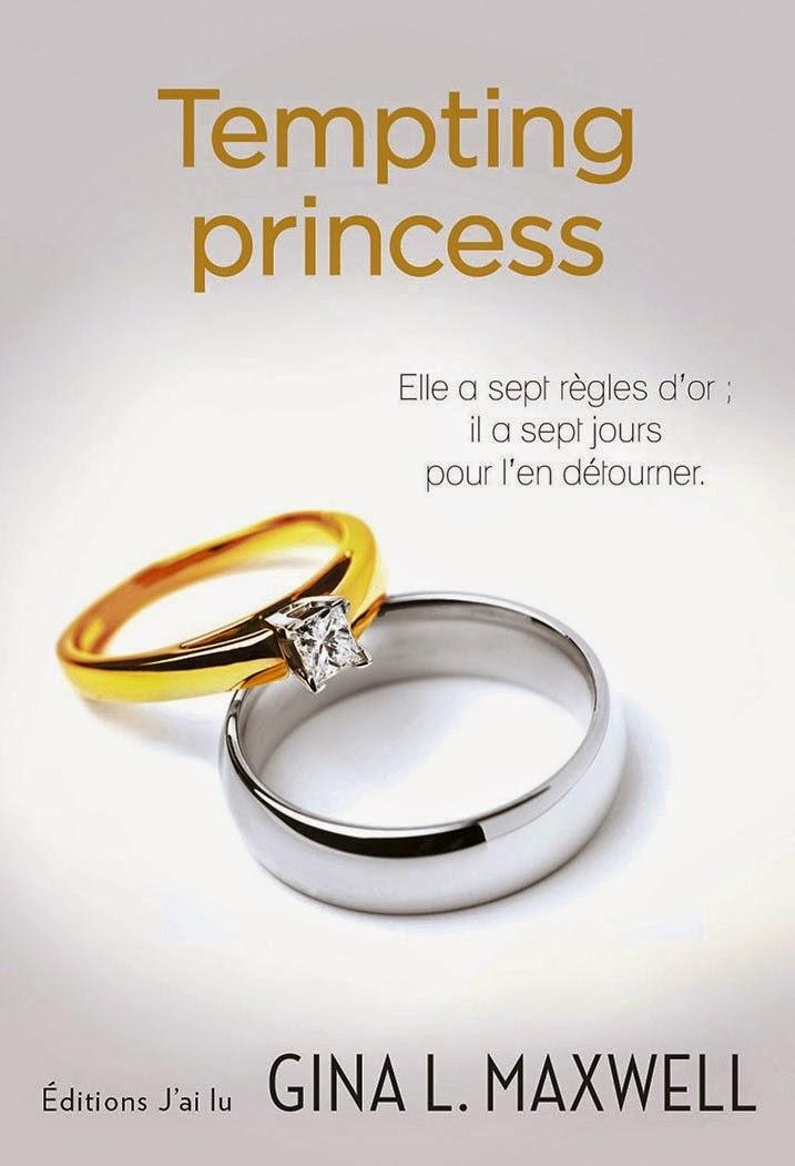 http://passion-d-ecrire.blogspot.fr/2015/01/critique-litteraire-tempting-princess.html