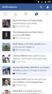 Facebook v52.0.0.0.3