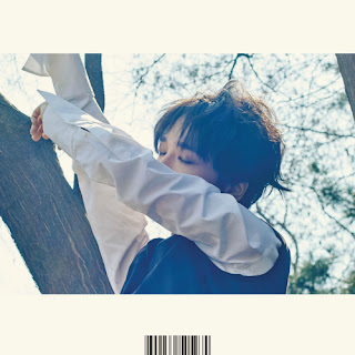 kumpulan lagu YESUNG - Here I am full album mp3