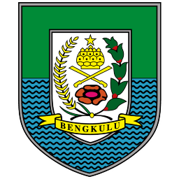 Daftar Kota dan Kabupaten di Provinsi Bengkulu yang Melaksanakan Pilkada 2018