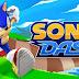 Sonic Dash Apk İndir – Para Hileli Mod 4.13.1