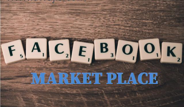 Marketplace Facebook Near Me - Marketplace Facebook