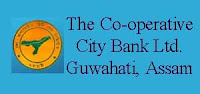 Cooperative City Bank Recruitment