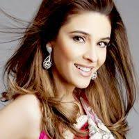 Raageshwari Loomba Family Husband Son Daughter Father Mother Age Height Biography Profile Wedding Photos