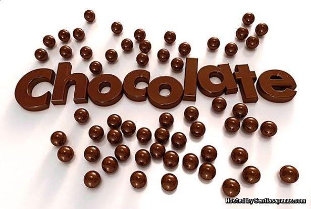 Coklat+Bijak