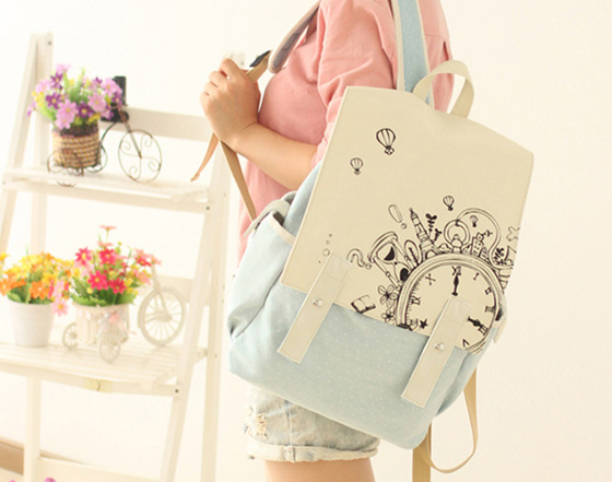http://www.rakuten.com.my/shop/bybag/product/F025/?l-id=my_search_product_10