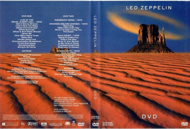En vivo desde el sofá  - Página 2 2003_05-27_LedZeppelinDVDcover