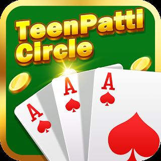 TeenPatti Circle