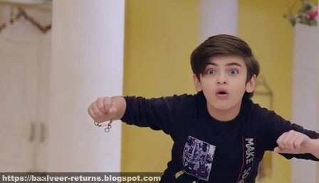 BAAL VEER RETURNS EPISODE 97,baal veer 2 film,baal veer 2 episode 97,baal veer 2 movie,baal veer 2 2020,baal veer 2 natak.
