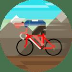 BikeComputer Pro 8.5.6