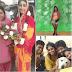 Mohena Singhs शादी के बाद ससुराल में मनाएंगी अपना पहला जन्मदिन, 6 दिन पहले ही फैंस ने किया जश्न का आगाज