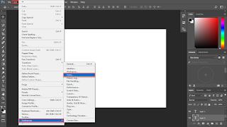 تنصيب , العربية , CC 2017 , Adobe , Photoshop